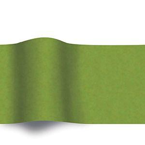 Aloe, Color Tissue Paper