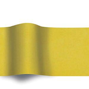 Buttercup, Color Tissue Paper