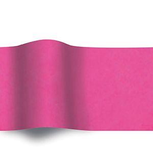 Cerise, Color Tissue Paper