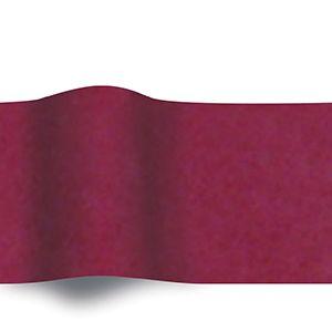 Cabernet, Color Tissue Paper