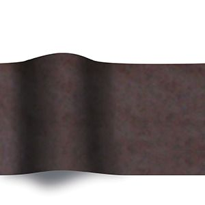 Brown, Color Tissue Paper