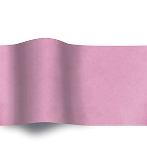 Dark Pink, Color Tissue Paper