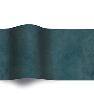 Hunter, Color Tissue Paper