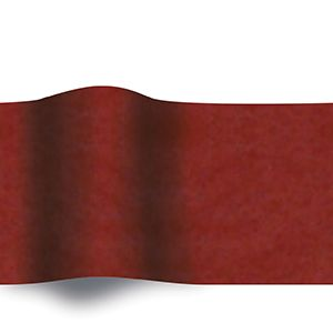 Mulberry, Color Tissue Paper