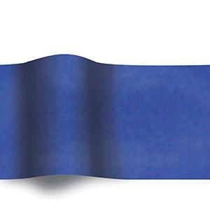 Parade Blue, Color Tissue Paper