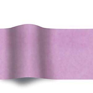 Raspberry, Color Tissue Paper