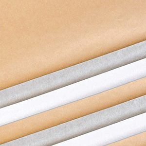 Pearlesence, Printed Tissue Paper Assortment Packs