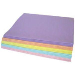 Spring Pack, Tissue paper assortment packs