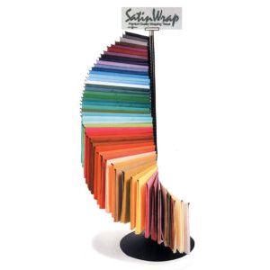 Tissue Display Racks - 5650ARM
