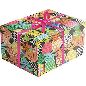 Pineapple Pop, Everyday Gift Wrap