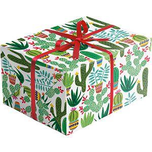 Sedona, Everyday Gift Wrap
