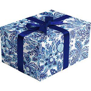Azul Paradise, Everyday Gift Wrap