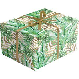 Tropic Thunder, Everyday Gift Wrap