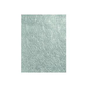 White/Silver Tinsel, Everyday Gift Wrap
