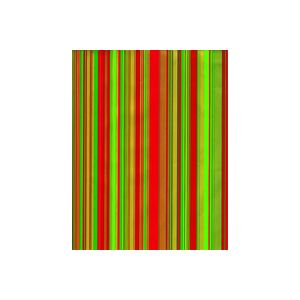 Red/Green Sidney, Masculine Gift Wrap