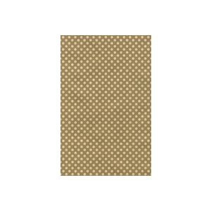 White Dots, Everyday Gift Wrap