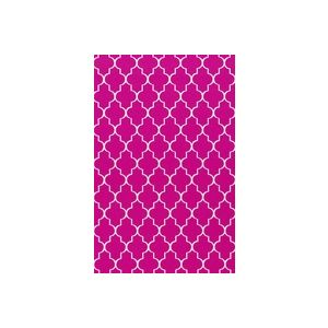 Pink Arabesque, Feminine Gift Wrap