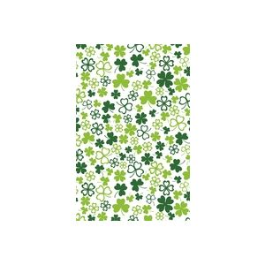 Hearts of Clover, Holiday Gift Wrap
