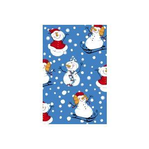 Snowmen Snow , Snowman Gift Wrap