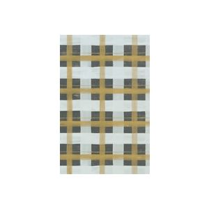 Silver/Gold Plaid , Masculine Gift Wrap