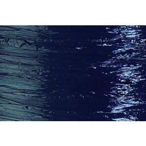 Black, Wraphia in Matte Colors