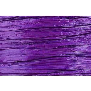 Grape, Wraphia in Matte Colors