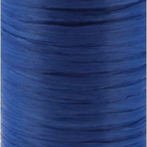 Cobalt, Wraphia in Matte Colors
