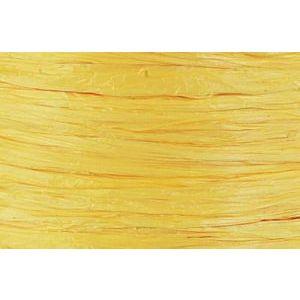 Harvest Gold, Wraphia in Matte Colors