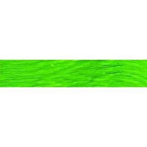 Apple Green, Wraphia in Matte Colors