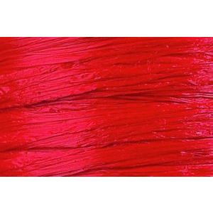 Imperial Red, Wraphia in Matte Colors