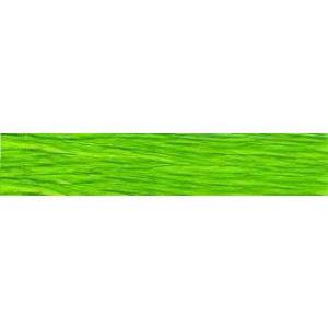 Jungle Green, Wraphia in Matte Colors