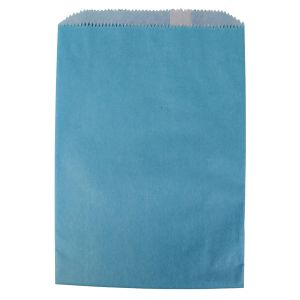 """Paper Glassine Lined Bags, 4-3/4"""" x 6-3/4"""""""