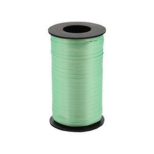 Mint, Curling Ribbon