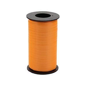 Tropical Orange, Curling Ribbon