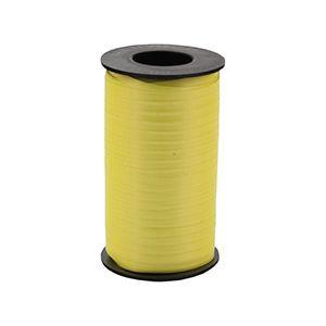 Daffodil, Curling Ribbon