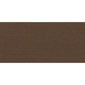 Brown, Natural Cotton Curling Ribbon