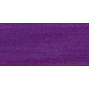 Purple, Natural Cotton Curling Ribbon