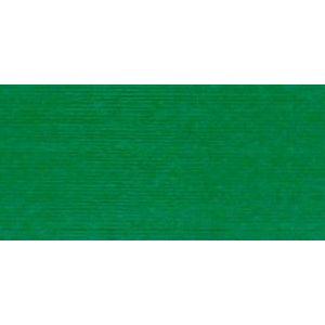 Holiday Green, Natural Cotton Curling Ribbon