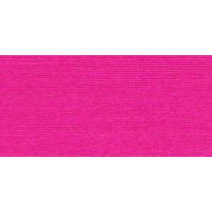 Magenta, Natural Cotton Curling Ribbon