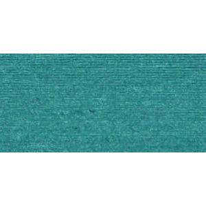 Teal, Natural Cotton Curling Ribbon