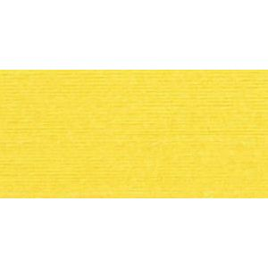 Jonquil, Natural Cotton Curling Ribbon