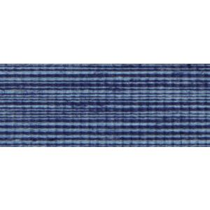 Denim, Chambray Natural Curling Ribbon