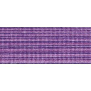 Lilac, Chambray Natural Curling Ribbon