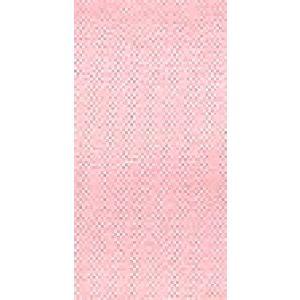 Pink, Flora Satin Ribbon
