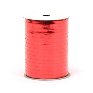 Red, Glitter Ribbon