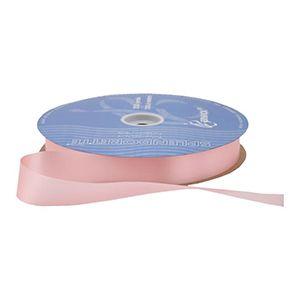 Pink, Splendorette Ribbon