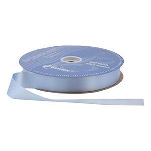 Light Blue, Splendorette Ribbon
