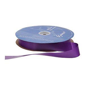 Purple, Splendorette Ribbon