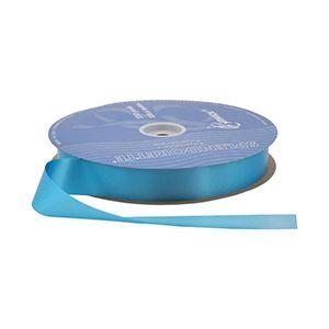 Turquoise, Splendorette Ribbon