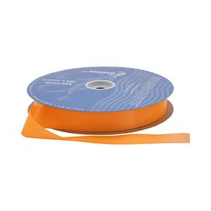 Tropical Orange, Splendorette Ribbon